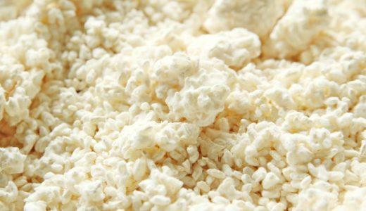 発酵と酸化の違いってなんですか?
