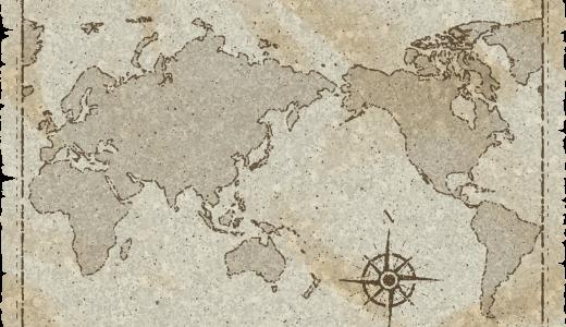 【5/11更新】感染症の歴史について学べるおすすめの本まとめ5選!