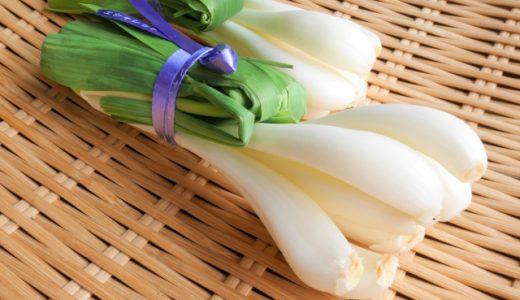 水溶性食物繊維が多い野菜・果物ランキング