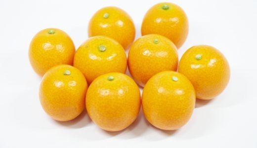 不溶性食物繊維が多い野菜・果物ランキング