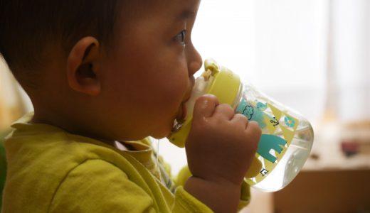 赤ちゃんは甘酒を飲むことができるのか?【いつからどのくらい飲めるのかも解説】