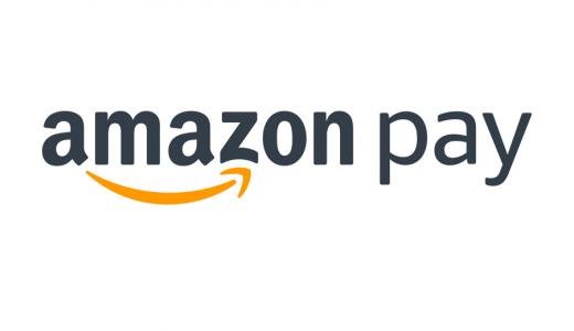 Amazonのアカウントがあれば2クリックで「おりぜ」を買えるようになりました!