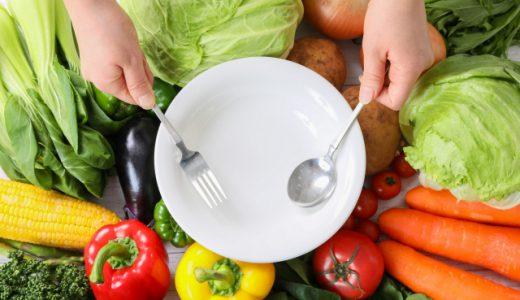 腸活にはどんな食事がいいの?【おすすめ食材5選&食事法3選!】